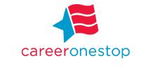 careeronestop-logo