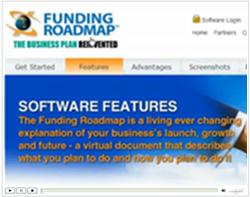 Funding RoadMap
