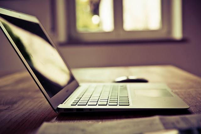 Notebook-StreamliningTheSearchProcess