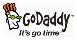 GoDaddy-ItsGoTime_logo