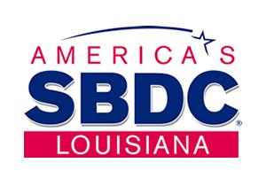 LouisianaSBDC-logo