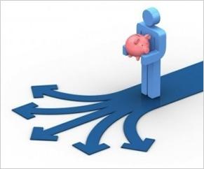 avoiding-franchis-funding-mistakes