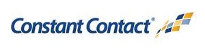 logo-constant-contact