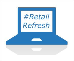retail-refresh