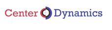 center-dynamics