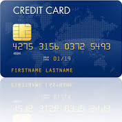 credit-card-with-chip