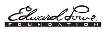 edward-lowe-foundation