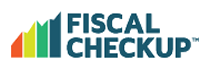 fiscal-checkup