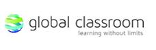 global-classroom-logo