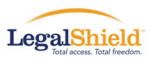 legal-shield