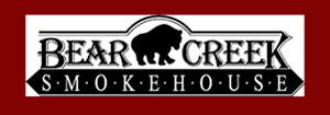 Bear-Creek-Smokehouse-logo