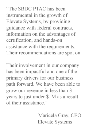 Elevate-Systems-quote