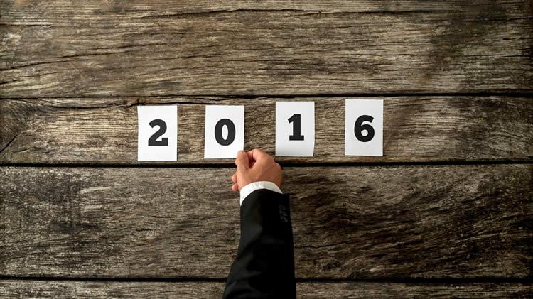 Google-New-Years-2016-blog