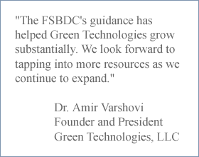 Green-Technologies-quote