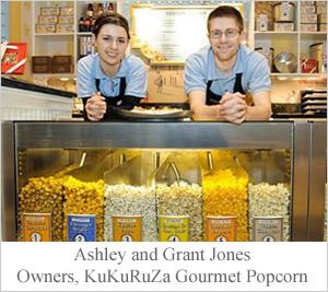 KuKuRuZa-Gourmet-Popcorn