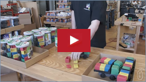 Lukes-Toy-Factory-video