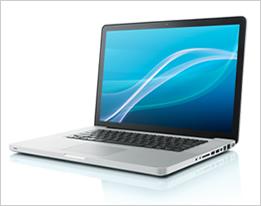 notebook-computer