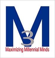 M3-Conf-logo-boxed
