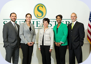 Meet-the-Southeastern-Louisiana-SBDC