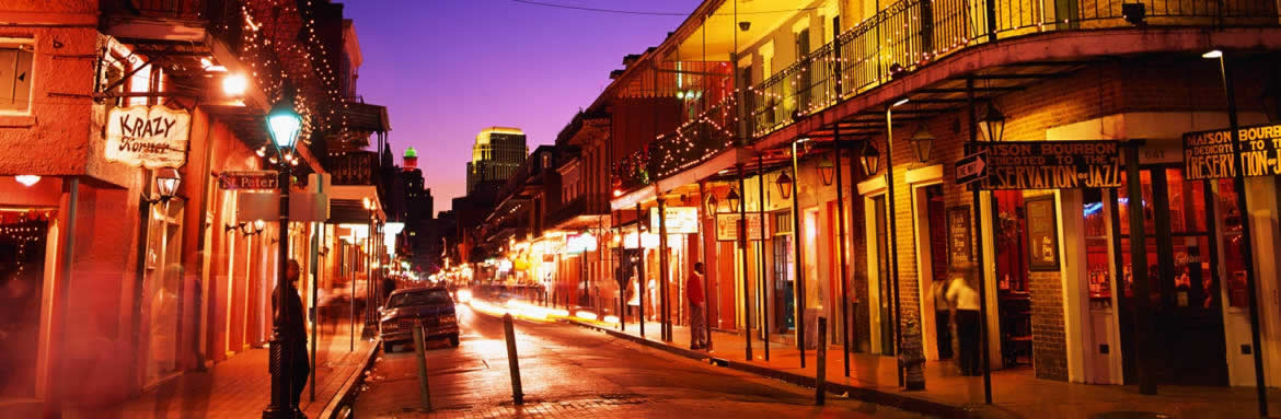New-Orleans-Bourbon-St