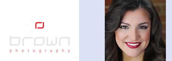 RJ-Brown-Photography-logo-and-image