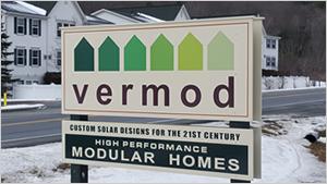 VT-Success-Vermod-Home-Builder
