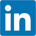 icon-LinkedIn-large