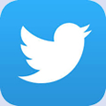 icon-twitter-large