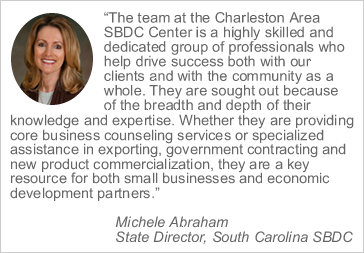 Michele-Abraham-quote