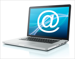 email-marketing-pic
