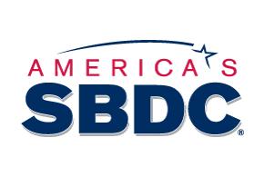 americassbdc-logo-thumb