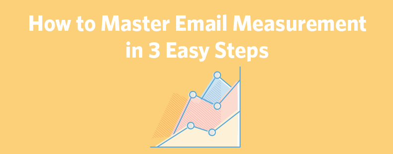 Email Marketing - Measurement