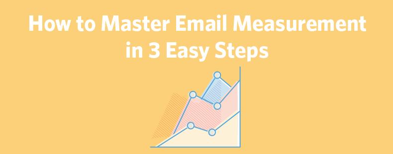 Email Marketing - Measurement