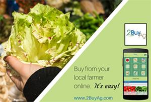 2BuyAg App