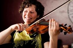 Angie Stevens, Boise Music Lessons