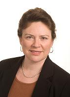 Gina Watkins