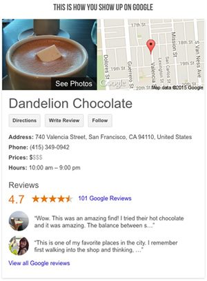Google-On_The_Map-Example1