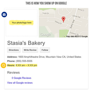 Google-On_The_Map-Example2