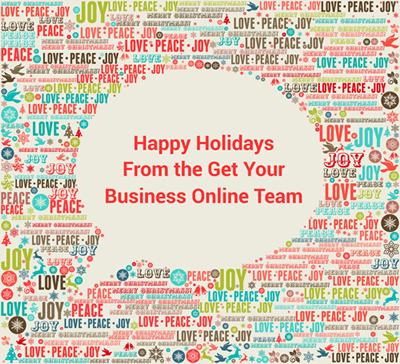 Happy_Holidays_from_GYBO