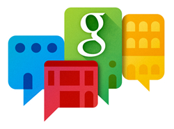 Google Small Business Community