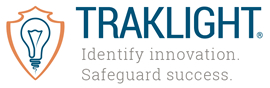 Traklight_logo_2014_w_caption