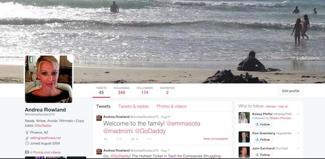 Twitter_Homepage