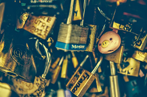 Intellectual_property_locks