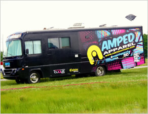 Amped-Apparel-tour-bus