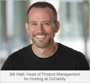 Bill Watt