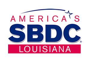 LouisianaSBDC-logo