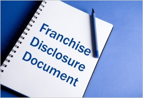 financial-disclosure-document-1