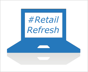 retail-refresh