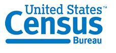 census-bureau