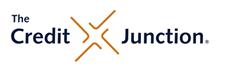 credit-junction